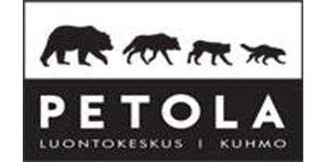 Petola
